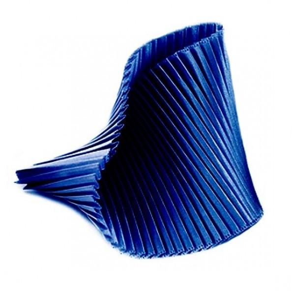 Shell Βραχιόλι Μπλε