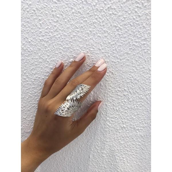 Δαχτυλίδι Aithyia