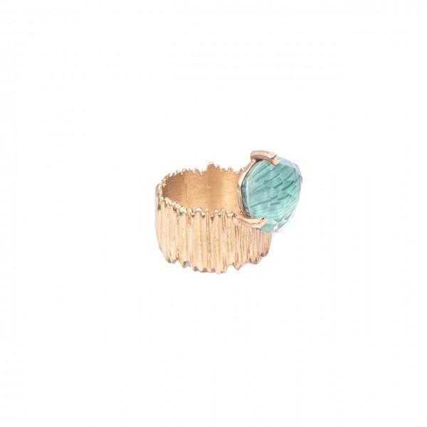 Aithyia Δαχτυλίδι ΚΟΣΜΗΜΑΤΑ