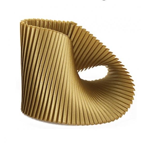 Shell Bραχιόλι Χρυσό